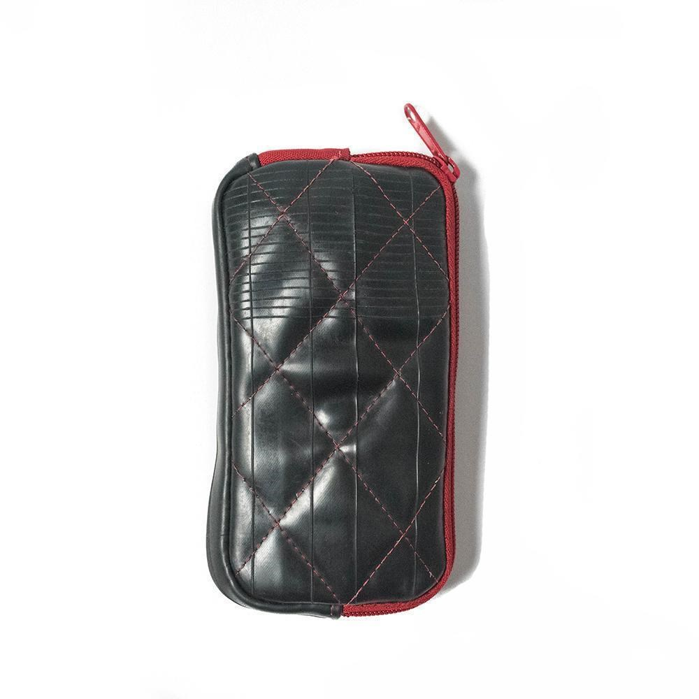Silca Borsa Americano Wallet | Travel bags