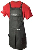 Product image for Silca Apron Premio