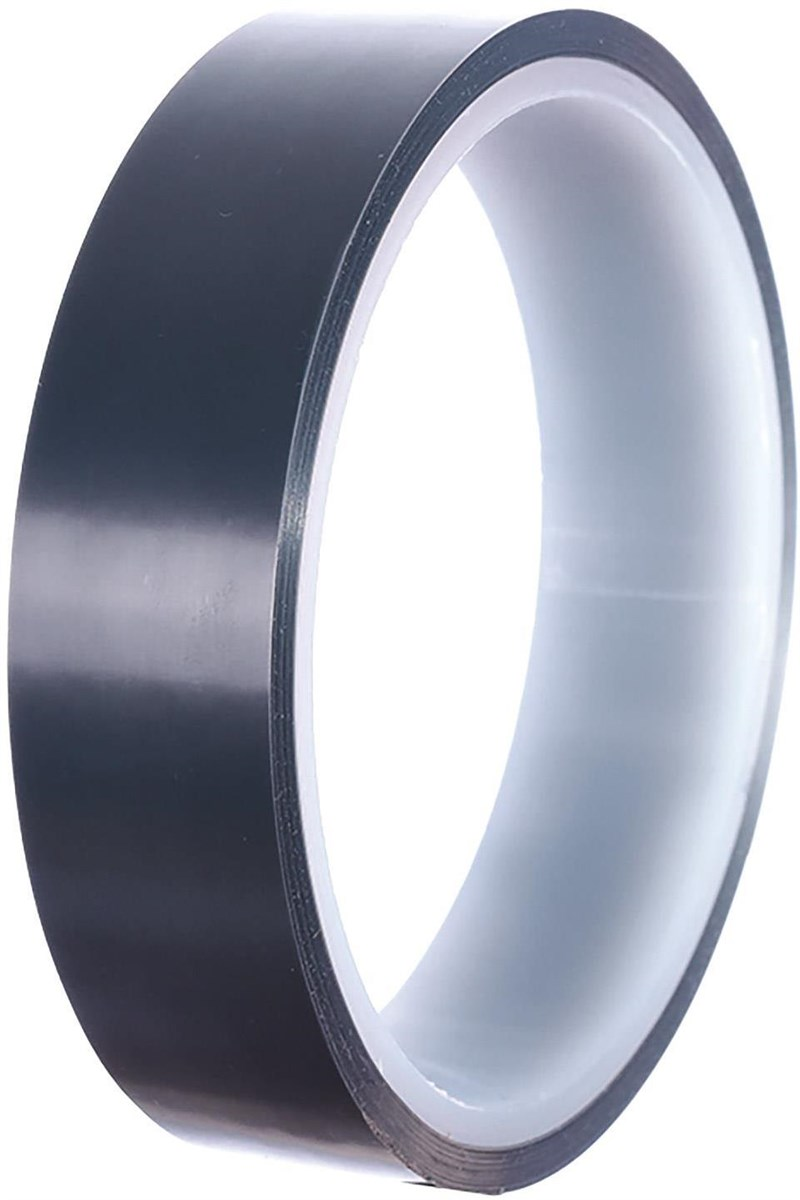 Silca Platinum Tubeless Rim Tape | Rim tape