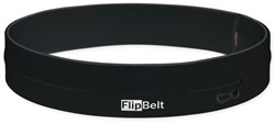 Product image for FlipBelt Classic Running Belt