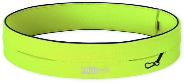 FlipBelt Classic Running Belt