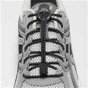 Product image for Lock Laces Shoe Laces