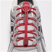 Lock Laces Shoe Laces