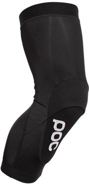 POC VPD Air Leg Protector