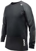 POC Resistance Pro DH Long Sleeve Jersey