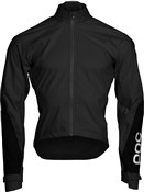 Product image for POC AVIP Rain Jacket