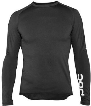 POC Essential Road Layer Jersey