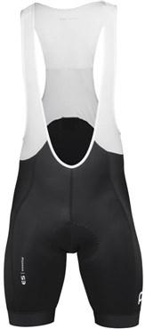 POC Essential Road Bib Shorts | Bukser