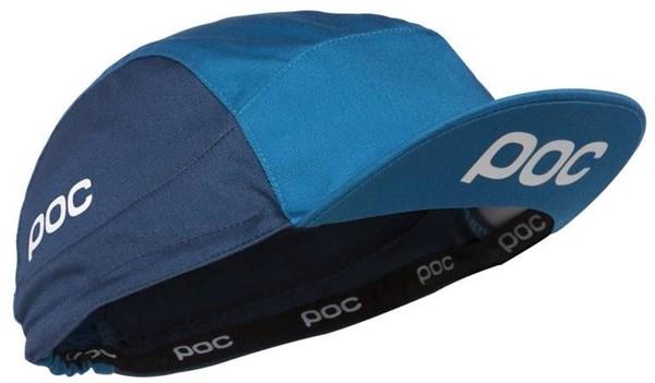 POC Essential Road Cap With Logo