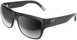Product image for POC Want Polarized Cycling Sunglasses