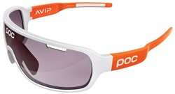 Product image for POC DO Blade AVIP Cycling Glasses