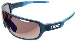 POC DO Blade Cycling Sunglasses