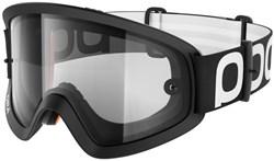 POC Ora DH MTB Goggles