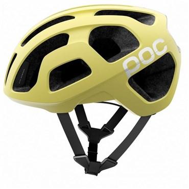 POC Octal Cycling Helmet