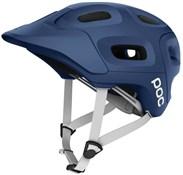 POC Trabec Cycling Helmet