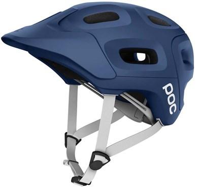 Casco de MTB/BTT/Mountain Bike Poc Trabec