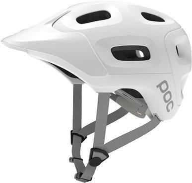 POC Trabec Cycling Helmet | Helmets