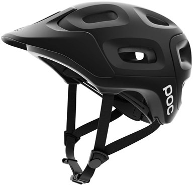 a7445267598 POC MTB helmets | Free Delivery* | 365 Day Returns | Tredz Bikes