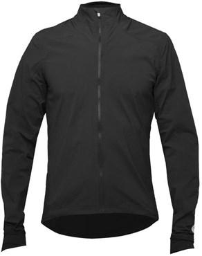 POC Essential Splash Jacket