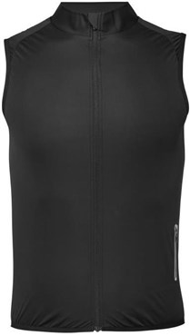 POC Essential Road Wind Vest