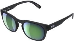 POC Require Cycling Sunglasses
