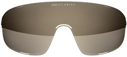 POC Replacement / Spare Lens Crave Cycling Sunglasses