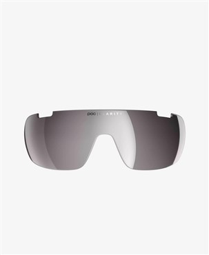 POC Replacement /Spare Lens for DO Blade Cycling Sunglasses
