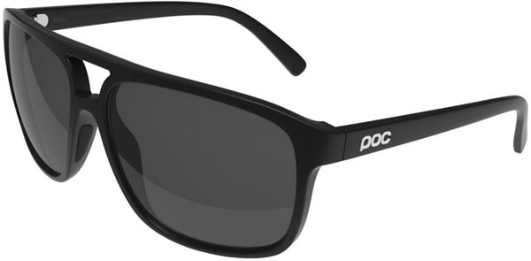 POC Will Polarized Cycling Glasses