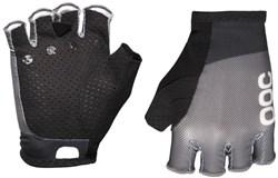 POC Essential Road Mesh Short Glove