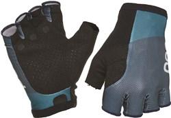 POC Essential Road Short Finger Mesh Gloves