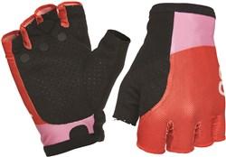 POC Essential Road Short Finger Mesh Gloves  c16015ebc