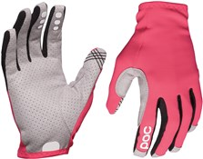 POC Resistance Enduro Long Finger Cycling Gloves