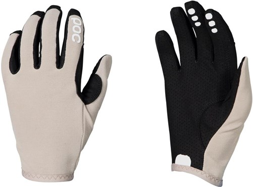 POC Resistance Enduro Long Finger Cycling Gloves