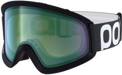 POC Ora MTB Cycling Goggles