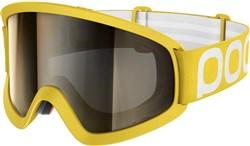 POC Ora Clarity Goggles