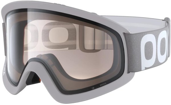 POC Ora Clarity MTB Cycling Goggles