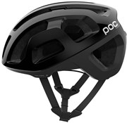 POC Octal X Spin Road Cycling Helmet