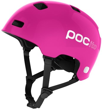 POC POCito Crane Cycling Helmet 2018