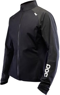 POC Resistance Pro Enduro Rain Jacket | Jakker