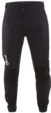 POC Resistance Pro DH Cycling Trousers
