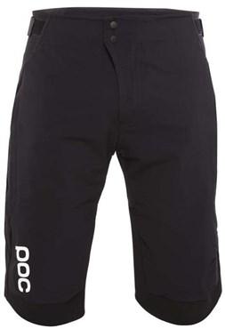 POC Resistance Pro DH MTB Shorts
