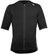 POC Resistance Pro Enduro Short Sleeve Jersey