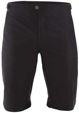 POC Essential XC Shorts