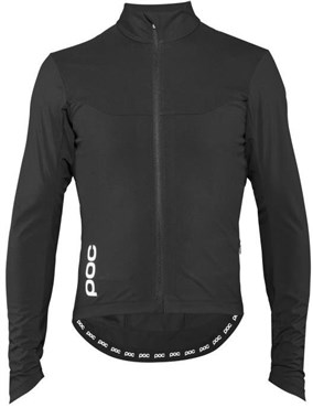 POC Essential Road Windproof Long Sleeve Jersey