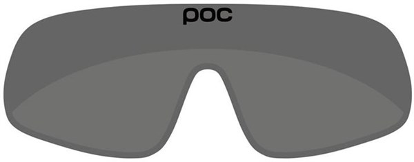 POC Crave Spare Lens Cycling Glasses