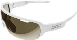 POC DO Half Blade Cycling Sunglasses