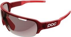POC DO Half Blade Cycling Sunglasses