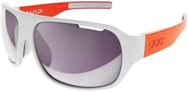 POC DO Flow AVIP Cycling Glasses | Briller