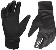 Product image for POC Essential Road Long Finger Softshell Gloves