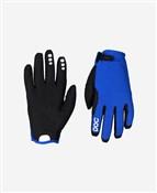 POC Resistance Enduro Adj. Long Finger MTB Gloves
